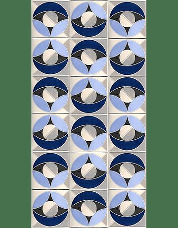 Living Edge Tile AV1423