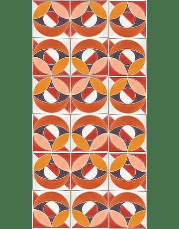 Tile Living Edge AV1403