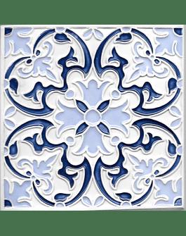 Tile Living Edge AV3Inv1