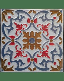 Living Edge Tile AV1101