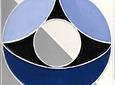 Azulejo Aresta Viva AV1423