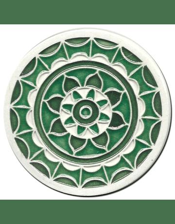 Coaster en céramique III