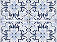 Azulejo Aresta Viva AV3Inv1