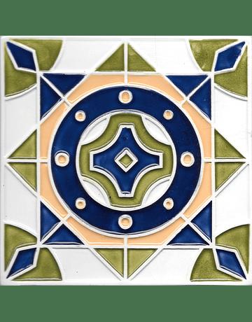 Tile High Edge AV1501