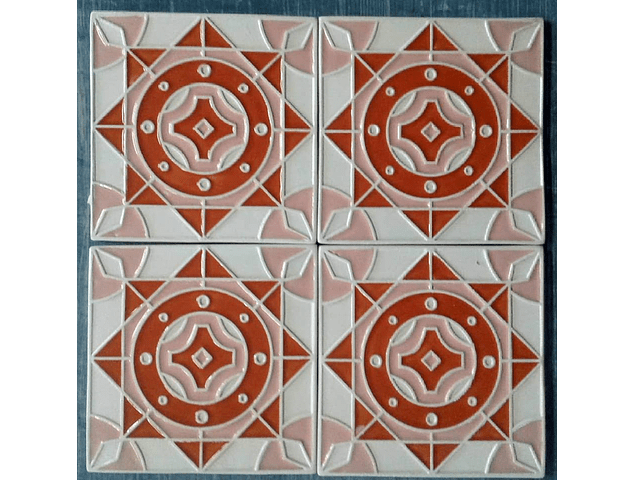 Tile Living Edge AV1406