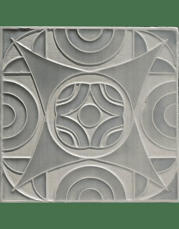 High Edge tile AV1405