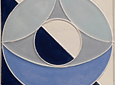 Azulejo Aresta Viva AV1404