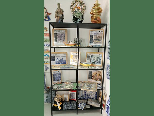 Shop / Showroom 5