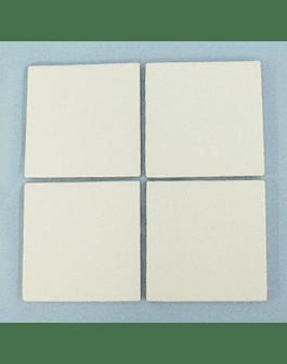 Tiles in BISCUIT