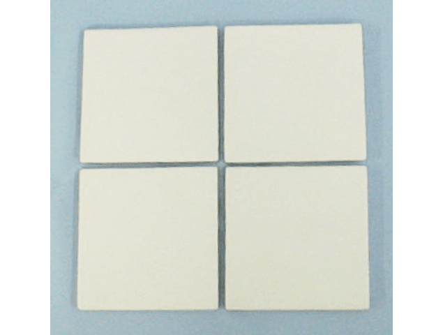 Tiles in BISCUIT