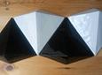 3D Azulejos Especiais - design Arquiteto JTA
