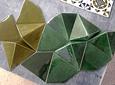 3D Azulejos Especiais - design Arquiteto