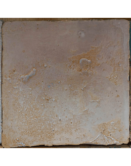 """Sol en céramique """"Históricos"""" Rustic Tile Line - Monastère"""