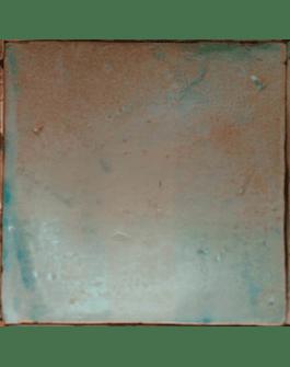 """Plancher de céramique """"Memories"""" Rustic Tile Line - Regaleira"""
