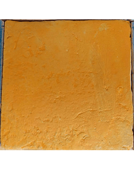 """Plancher de céramique """"Memórias"""" Rustic Tile Line - Pena"""