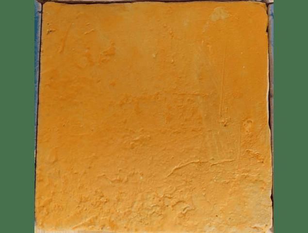 "Ceramic floor ""Memories"" Rustic Tile Line - Pena"