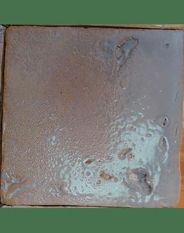 Plancher de céramique «Memories» Rustic Tile Line - Sagres