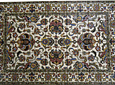 """Tile carpet """"Antico"""""""