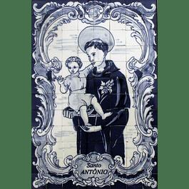 Santo Antônio - PROMOTION