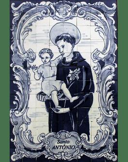 Santo Antônio Panel