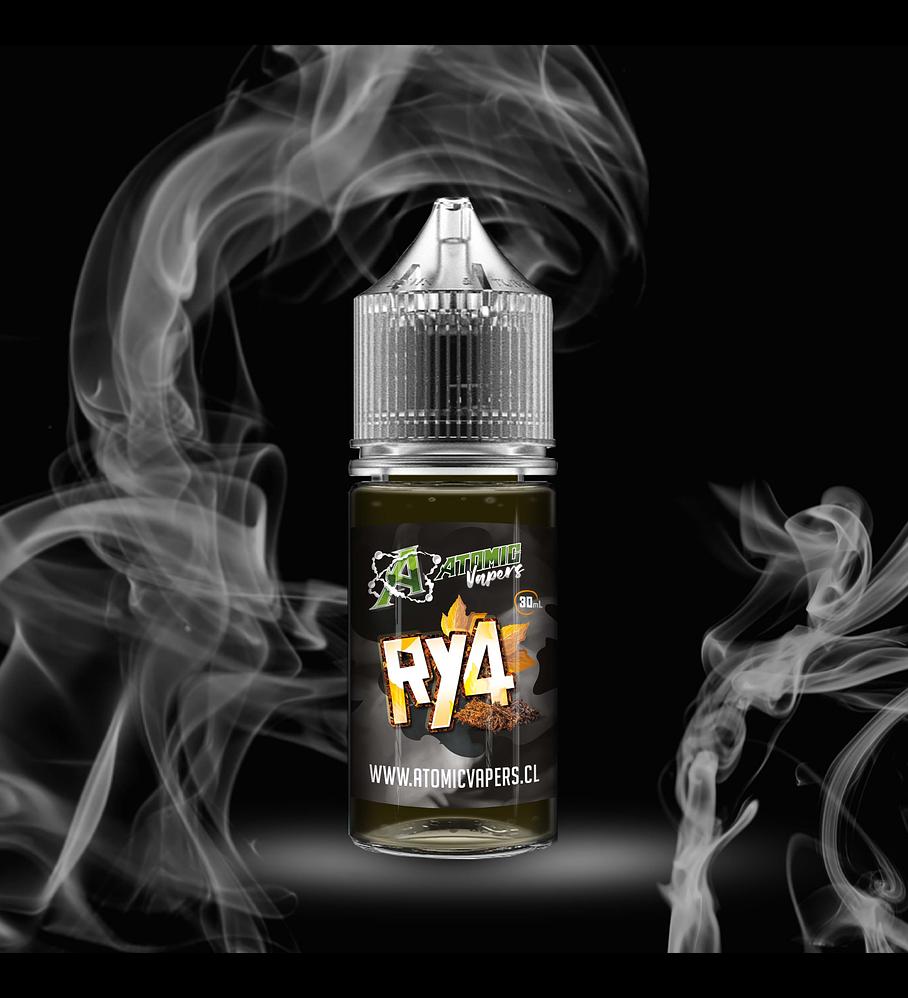 Ry4 30 mL