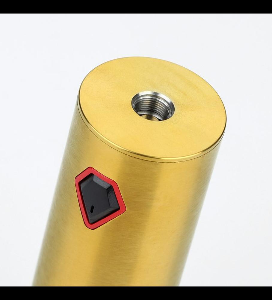 Smok - Stick V9 Max Kit + Líquido de 30 mL de regalo