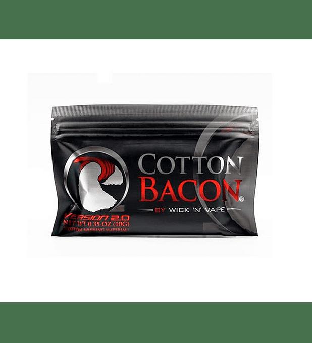 Cotton Bacon 2.0