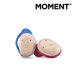 Widex Moment M-XP
