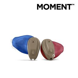 Widex Moment CIC