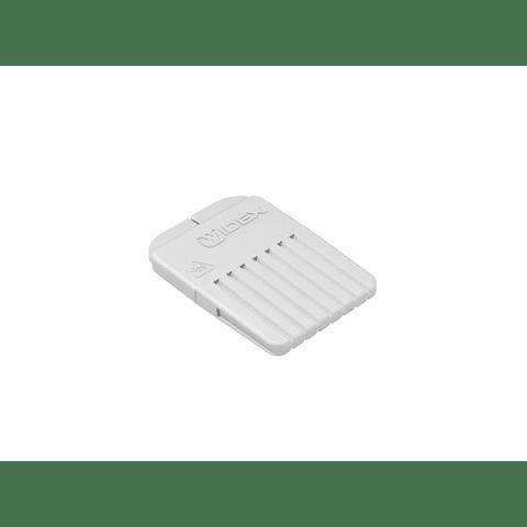 Filtro Nanocare (8 Unidades)