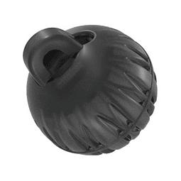 Oliva Esférica (10 Unidades)