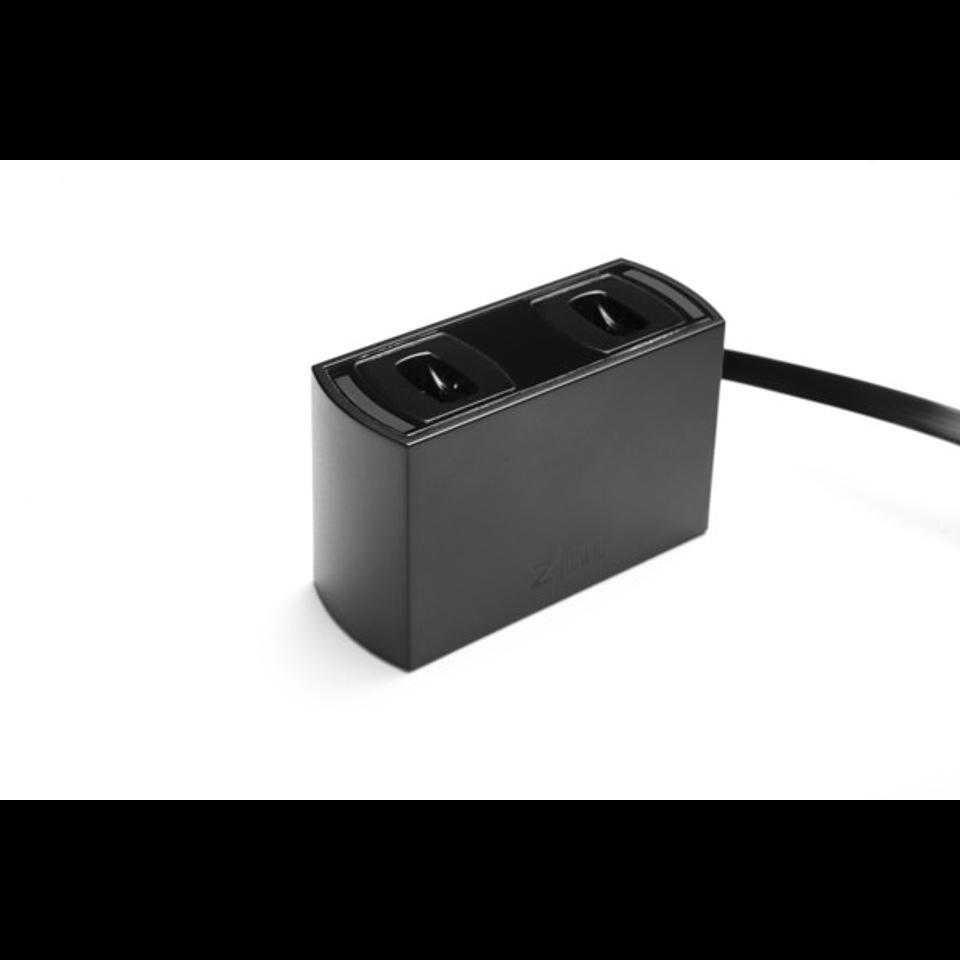 Cargador Audífono Z Power