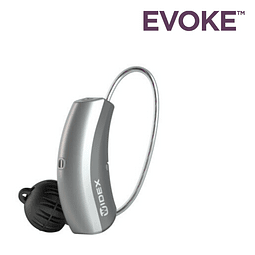 Widex Evoke Ric 10