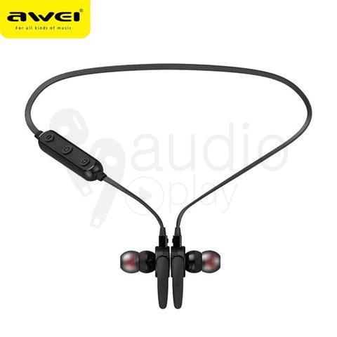Audífonos Bluetooth B925BL