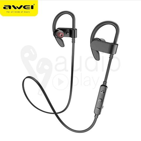 Audifonos Bluetooth WT50