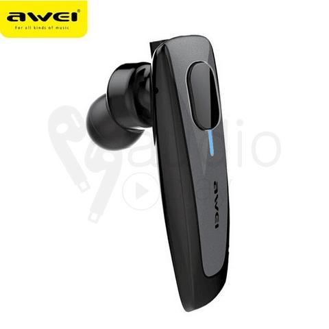 Audífono MANOS-LIBRES Bluetooth N3