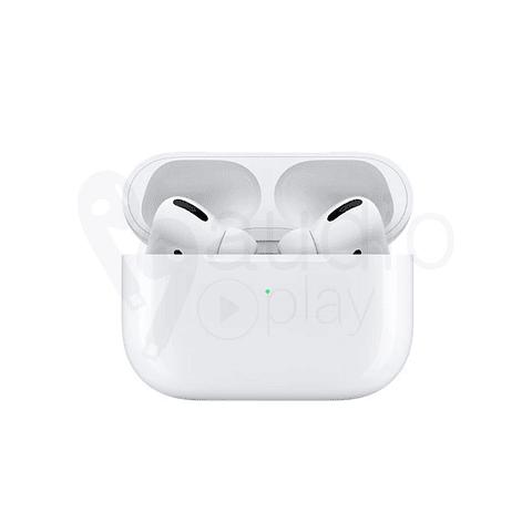 Audífonos Bluetooth AIR PRO con Estuche de Carga