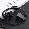 Audífonos Bluetooth A883BL