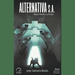 Alternativa S.A. - Nuevos Mundos a tu Alcance