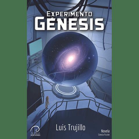 Experimento Génesis