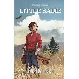 Little Sadie - La Balada de Lee Brown