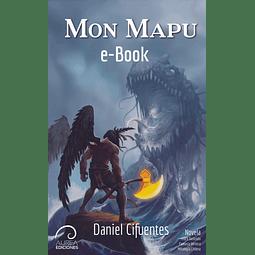 Mon Mapu (eBook)