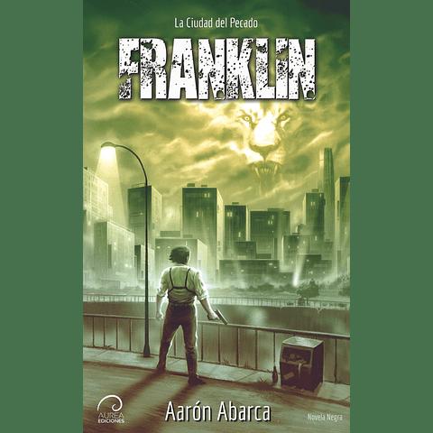 Franklin - La Ciudad del Pecado
