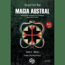 Magia Austral
