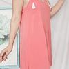 Vestido Mohana
