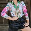Blusa Marisol Precio Oferta SOLO EN M