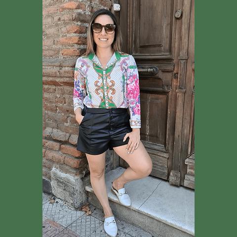 Blusa Marisol Precio Oferta S y M