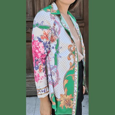 Blusa Marisol Precio Oferta S
