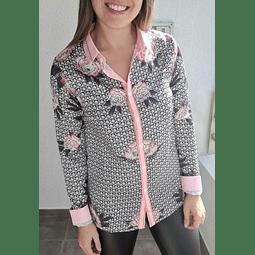 Blusa Rosalia