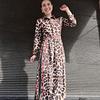 Vestido Alejandra últimos en S y XL